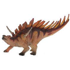 Фигурка Играем вместе Динозавр Dragon bone nail