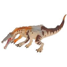 Фигурка Играем вместе Динозавр Wrasse
