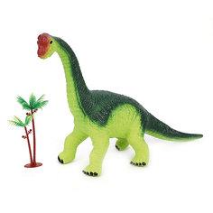 Динозавр Наша игрушка Dinosaur World, 35 см
