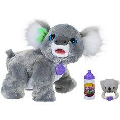 Интерактивная игрушка FurReal Friends Коала Кристи Hasbro
