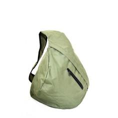 Сумка рюкзак Chica Rica