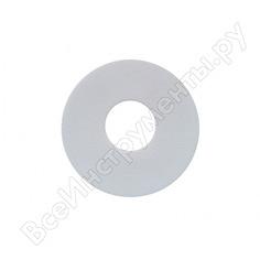 Прокладка контейнера для насадки стандартная 800/1400 мл wagner 2323039