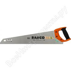 Универсальная ножовка bahco np-22-u7/8-hp