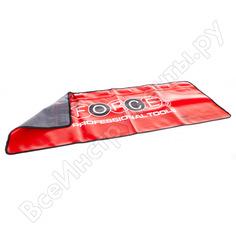 Защитная магнитная накидка на крыло а/м 1080 х 390 мм force 88804