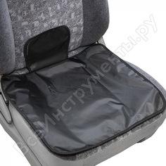 Накидка защитная под детское кресло skyway черный s06102001
