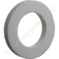Прокладка для бачка alca plast v0056-nd 023-4883
