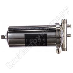 Магистральный фильтр для воды гейзер тайфун 10вв 32066