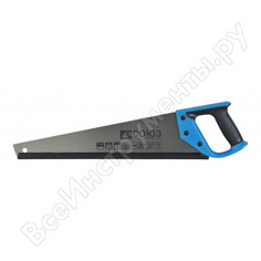 Ножовка по дереву союз 1060-22-450с