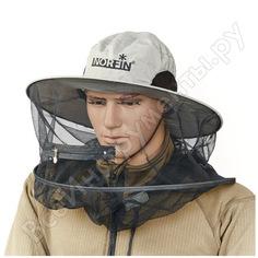Антимоскитная шляпа norfin boonie 03 р.l 7461-03l