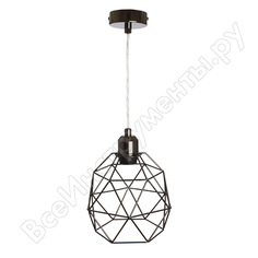 """Подвесной светильник лаборатория света """"33 идеи"""" pnd.105.01.05.001.dc-ls.s.dc"""