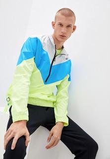 Ветровка PUMA Train First Mile Xtreme Woven Jacket