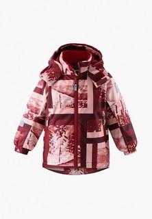 Куртка утепленная Reima Maunu