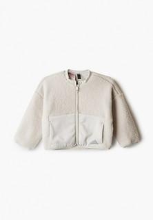 Куртка adidas G WRM B JKT