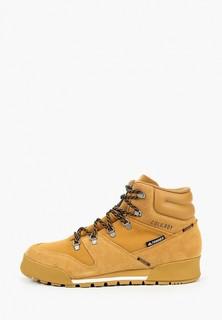 Ботинки трекинговые adidas TERREX SNOWPITCH
