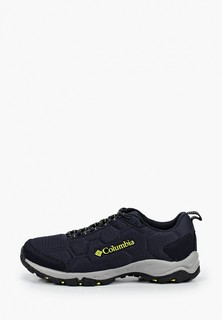 Ботинки трекинговые Columbia FIRECAMP™ REMESH