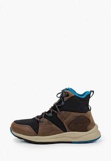 Ботинки Columbia SH/FT™ OUTDRY™