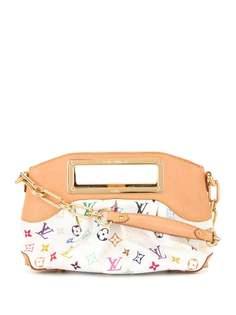 Louis Vuitton сумка Judy PM 2009-х годов