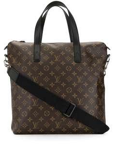 Louis Vuitton сумка Kitan 2010-го года
