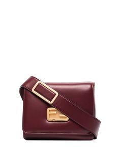 Fendi маленькая сумка на плечо ID