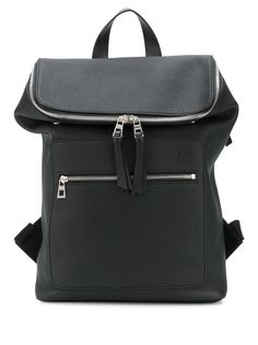 LOEWE рюкзак Goya