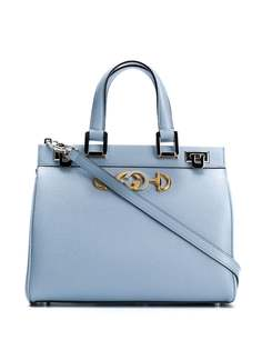 Gucci сумка Gucci Zumi