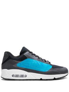 Nike кроссовки Air Max 90 NS GPX