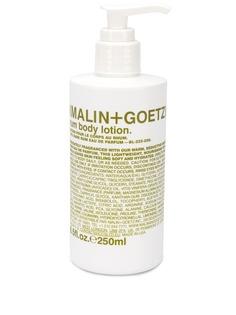 MALIN+GOETZ лосьон для тела Rum