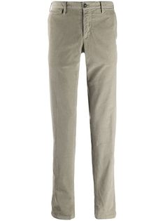 Pt01 брюки чинос прямого кроя