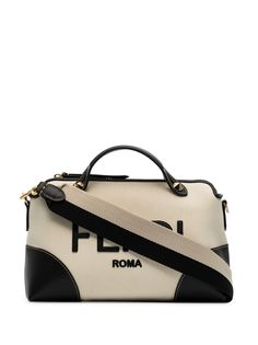 Fendi сумка через плечо By The Way