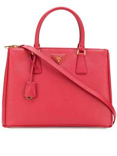 Prada сумка-тоут Galleria