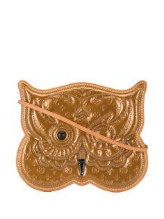 Louis Vuitton сумка на плечо Conte De Fees 2002-го года