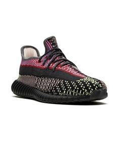 adidas Kids кроссовки Yeezy Boost 350 V2