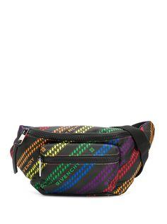Givenchy поясная сумка Light 3