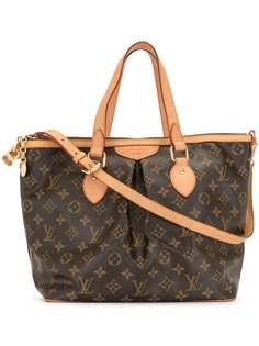 Louis Vuitton сумка-тоут Palermo PM 2008-го года