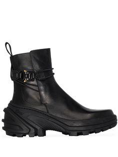 1017 ALYX 9SM ботинки челси