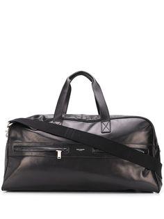 Saint Laurent дорожная сумка
