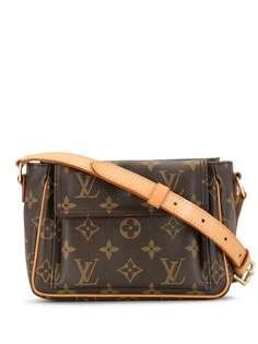 Louis Vuitton сумка через плечо Viva Cite PM 2003-го года