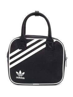 adidas рюкзак с логотипом и верхними ручками