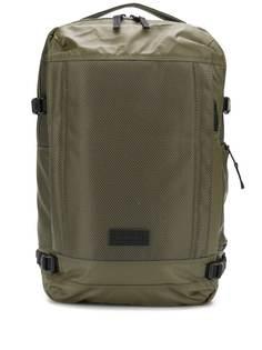 Eastpak сетчатый рюкзак Tecum M
