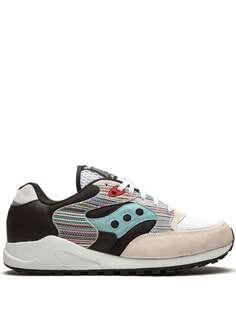Saucony кроссовки Jazz 4000