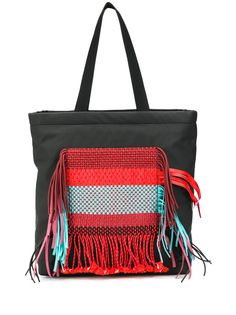 CamperLab сумка-тоут Aycarambaaa