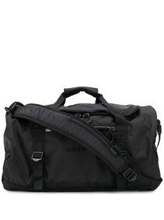 adidas рюкзак с вышитым логотипом