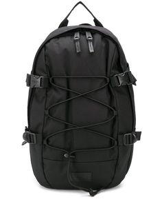 Eastpak рюкзак Borys с кулиской спереди