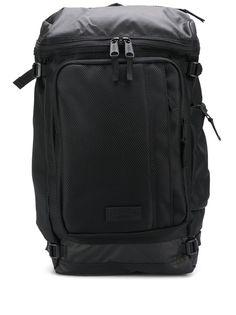 Eastpak рюкзак Tecum с сетчатым верхом