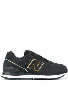 New Balance кроссовки 574