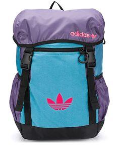 adidas рюкзак Toploader
