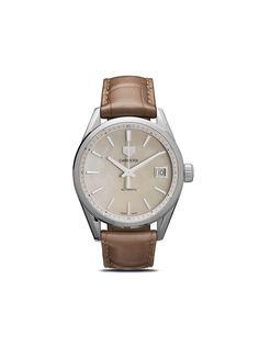 Tag Heuer наручные часы Carrera 36