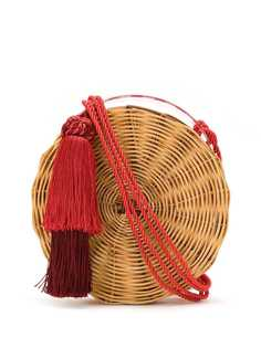 Waiwai Rio сумка на плечо Petit Balaio