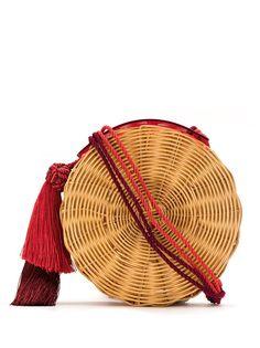 Waiwai Rio сумка Petit Balaio