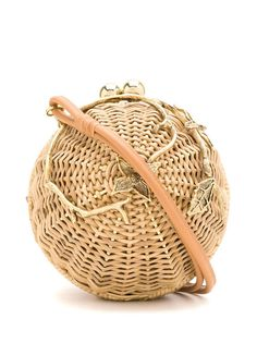 Waiwai Rio сумка на плечо Lulu
